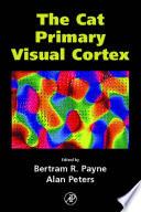 The Cat Primary Visual Cortex book