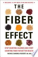 The Fiber Effect Book PDF