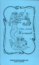 The Little Mermaid Book PDF