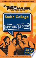 Smith College 2012