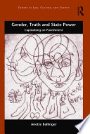 Gender  Truth and State Power