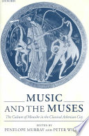 Music and the Muses Book PDF