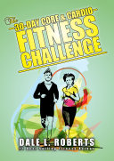 The 30 Day Core   Cardio Fitness Challenge