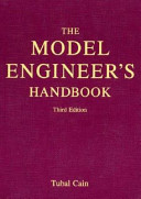 The Model Engineer s Handbook