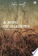 Kidung Bayang-Bayang (A Song Of Shadows) : berakar di sebuah kamp konsentrasi nazi pada...