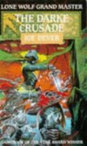 The Darke Crusade