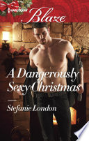 A Dangerously Sexy Christmas