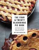 The Four   Twenty Blackbirds Pie Book Book PDF