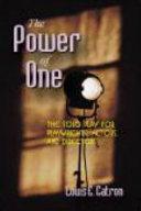 The Power Of One Pdf/ePub eBook