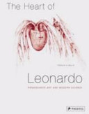 The Heart of Leonardo