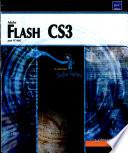 Adobe Flash CS3 pour PC MAC