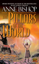 The Pillars of the World Book