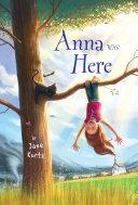 download ebook anna was here pdf epub