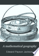 A Mathematical Geography