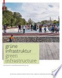 Gr  ne Infrastruktur   Green Infrastructure