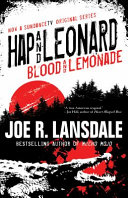 Hap and Leonard  Blood and Lemonade