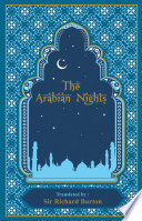The Arabian Nights : edition collects the beloved tales of...