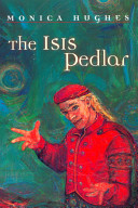 The Isis Pedlar Book PDF