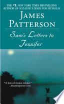 Sam s Letters to Jennifer