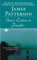 download ebook sam\'s letters to jennifer pdf epub