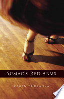 Sumac s Red Arms