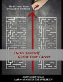 Know Yourself Grow Your Career