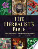 The Herbalist S Bible