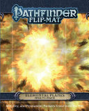 Pathfinder Flip-Mat : ...