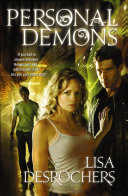 Ebook Personal Demons Epub Lisa Desrochers Apps Read Mobile
