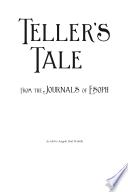 Teller s Tale