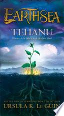 Ebook Tehanu Epub Ursula K. Le Guin Apps Read Mobile
