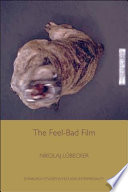 Feel Bad Film book