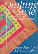 Quilting with Style