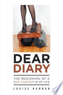 download ebook dear diary: the beginning of a new chapter in my life pdf epub