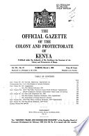 Mar 1, 1938