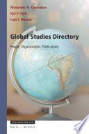 Global Studies Directory