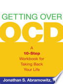 Getting Over OCD