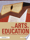 The Arts in Education
