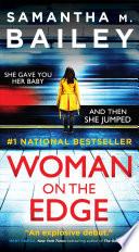 Woman on the Edge Book PDF