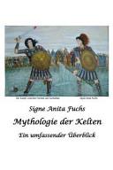 Mythologie Der Kelten