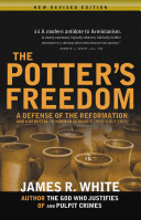 The Potter s Freedom