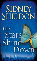 The Stars Shine Down : master of suspense and author of...