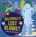 In the Night Garden  Igglepiggle s Lost Blanket