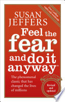 download ebook feel the fear and do it anyway pdf epub