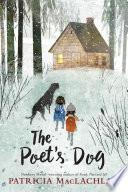The Poet s Dog