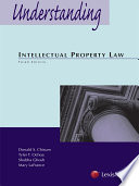 Understanding Intellectual Property Law  2015
