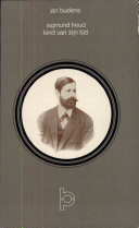 Sigmund Freud, kind van zijn tijd