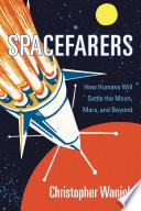 Spacefarers Book PDF