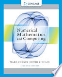 numerical-mathematics-and-computing