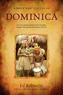 download ebook dominic pdf epub